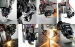 2019第二届汽车激光焊接技术研讨会
